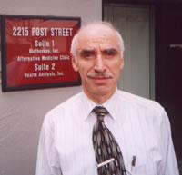 PeterMelamed
