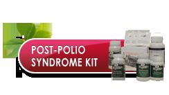 Post-Polio-Syndrome-Kit