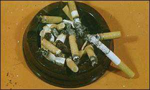 Quit smoking with Biotherapy Clinic